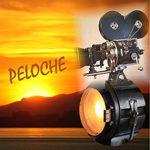 Peloche-42