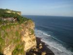 Bassin-dans-Bali.2.JPG