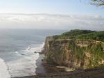 Bord-de-mer-a-Bali.JPG