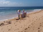 Nettoyage-des-plages-a-Bali.jpg