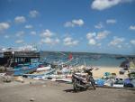 Petit-port-de-Bali.JPG