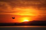 coucher-de-soleil-au-Gro.JPG