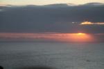 coucher-de-soleil-a-Bali.JPG