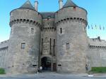 Chateau de Guerande.jpg