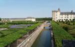 chateau de Villendrie.jpg
