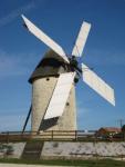 le-moulin.JPG