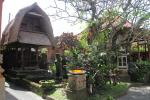 temple-a-Bali-2.JPG
