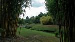 Jardin-dAnduse.3.jpg