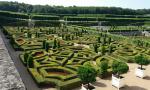 Jardin-de-Villendrie.jpg