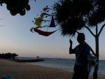 Bali-plage.jpg